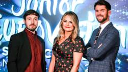 Junior Eurovision 2019 (OS & TS)