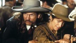 An Western: Wild Bill (TS)