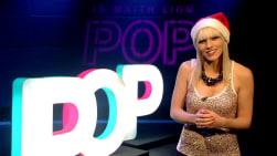 Is Maith Liom Pop (TS)
