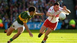 All Ireland Gold (TS)