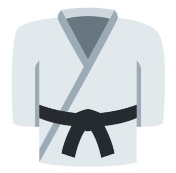 Jitsu Club