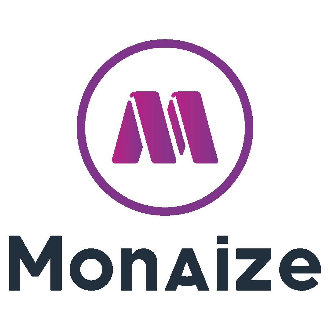 Monaize ICO