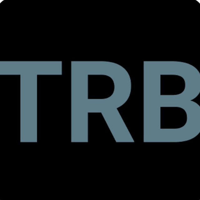 Techno Recommendation Bot (TRB)