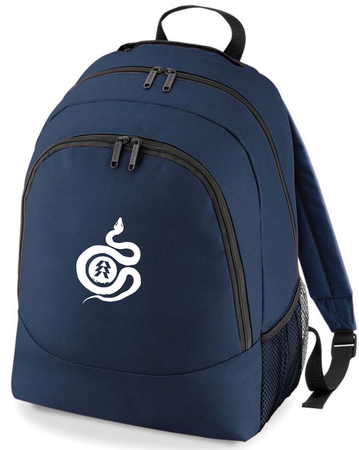 Destiny 2 Rucksack Bag Subclass Hunter