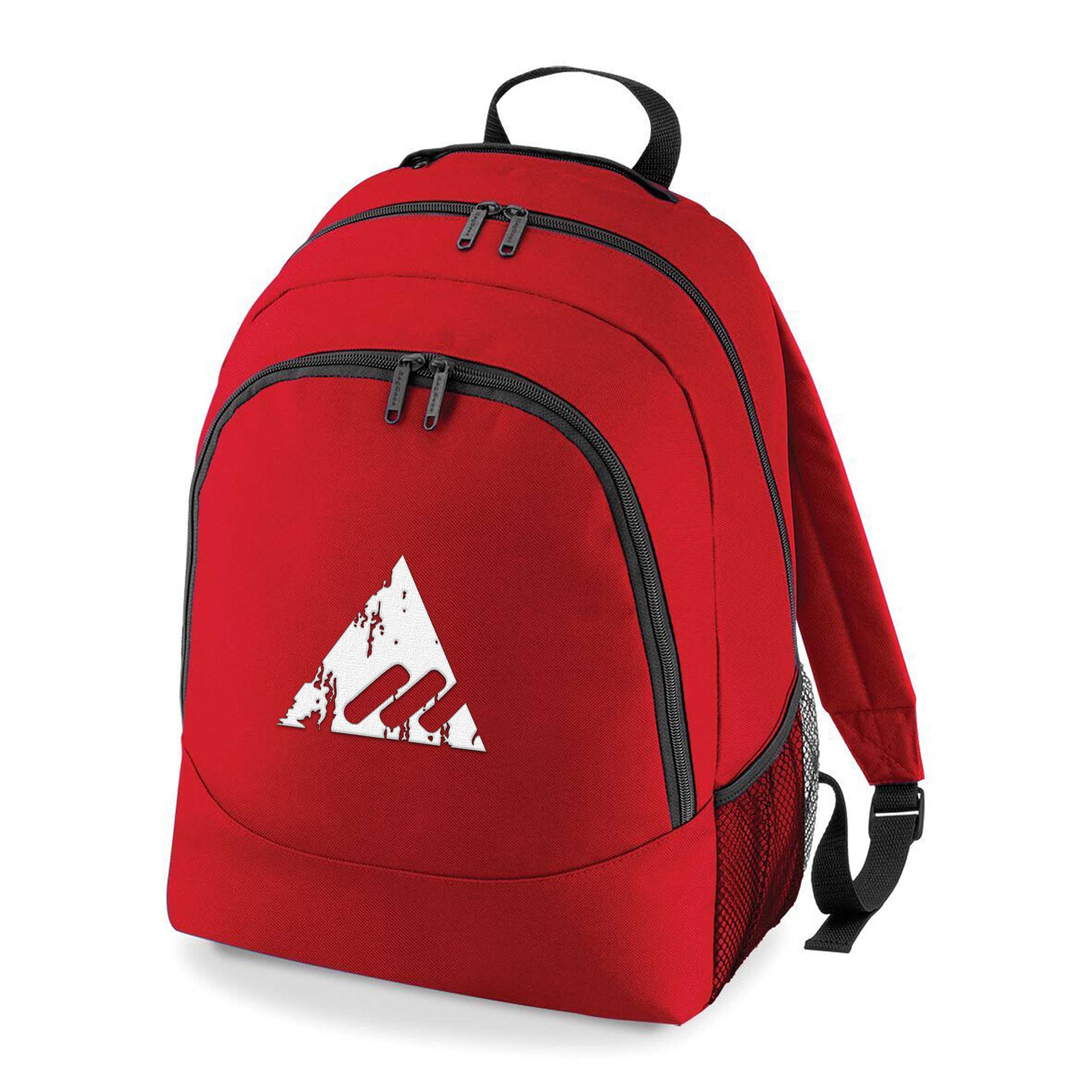 Destiny New Monarchy Rucksack Bag
