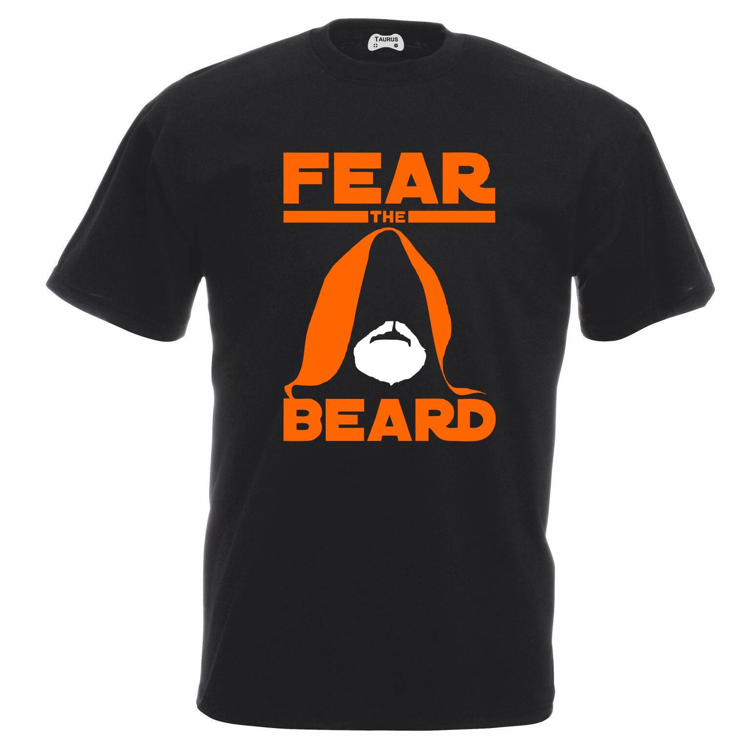 Star Wars T-Shirt BB8 Dribble