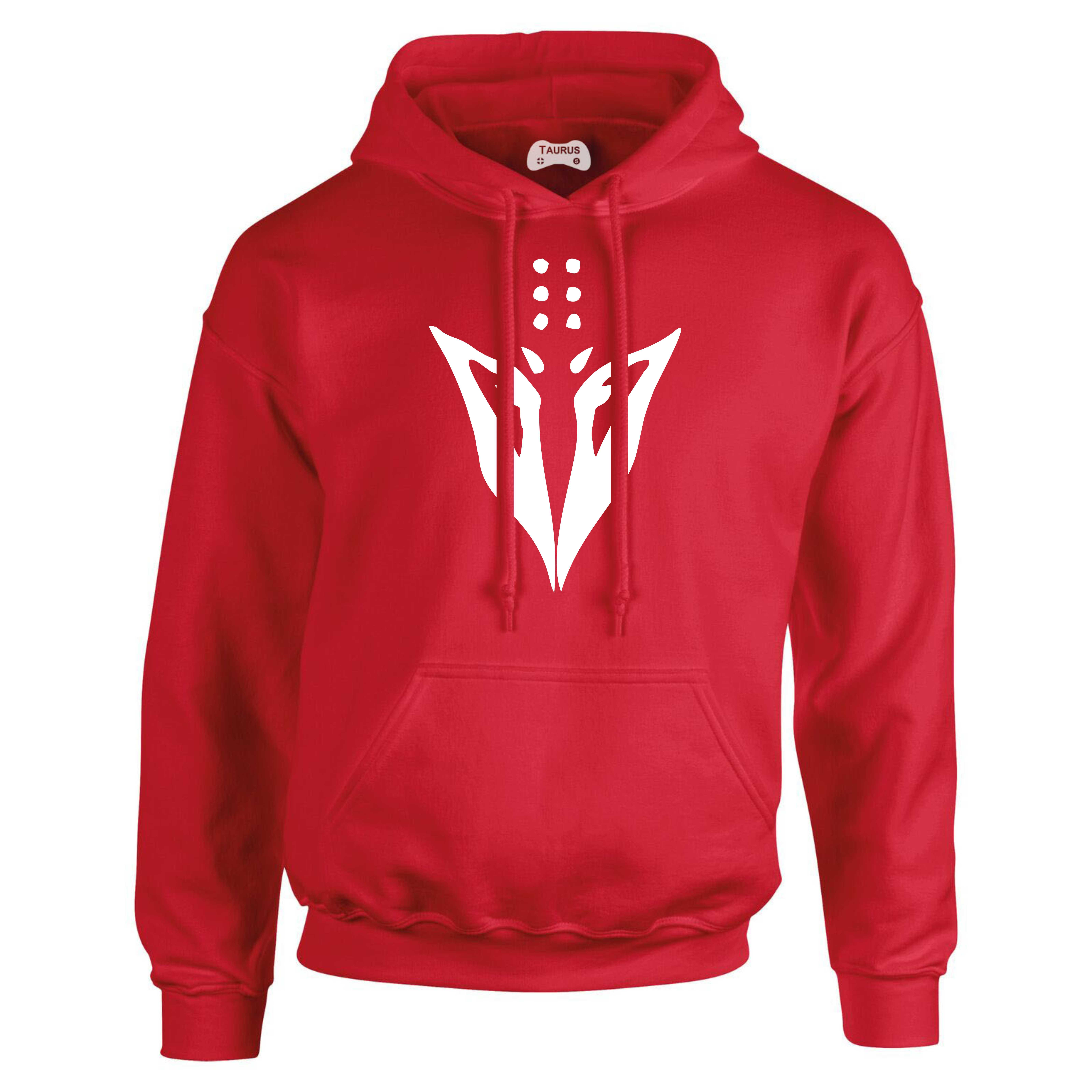 House Of Wolves Hoodie Destiny