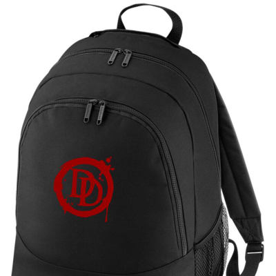 Daredevil Rucksack Bag