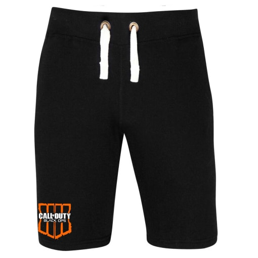 Call of Duty: Black Ops 4 Shorts