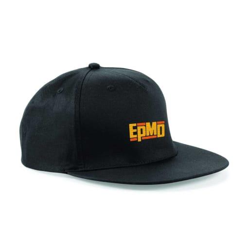 EPMD Snapback