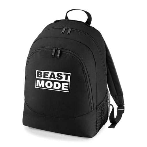 BeastMode Rucksack