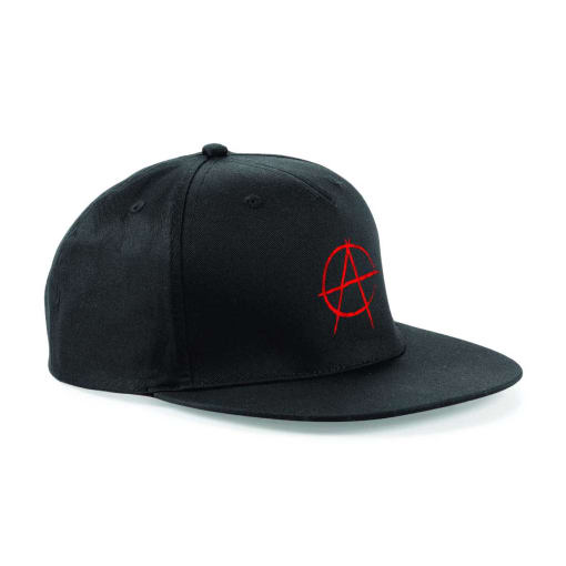 Son's of anarchy Snapback