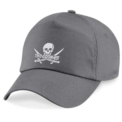 The Goonies Cap