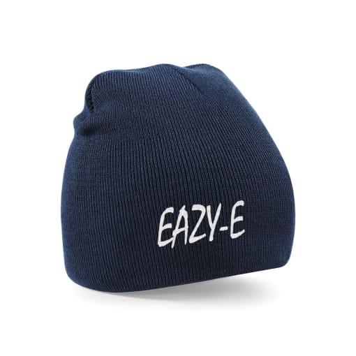 NWA Eazy E Beanie