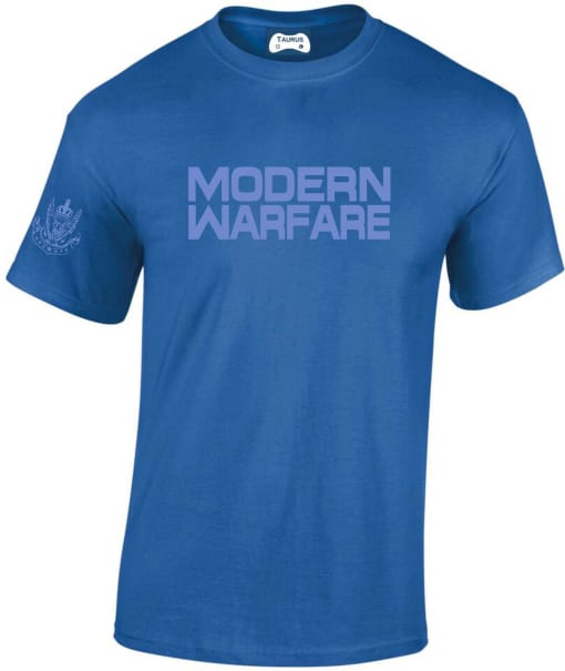 Modern Warfare Coalition T Shirt