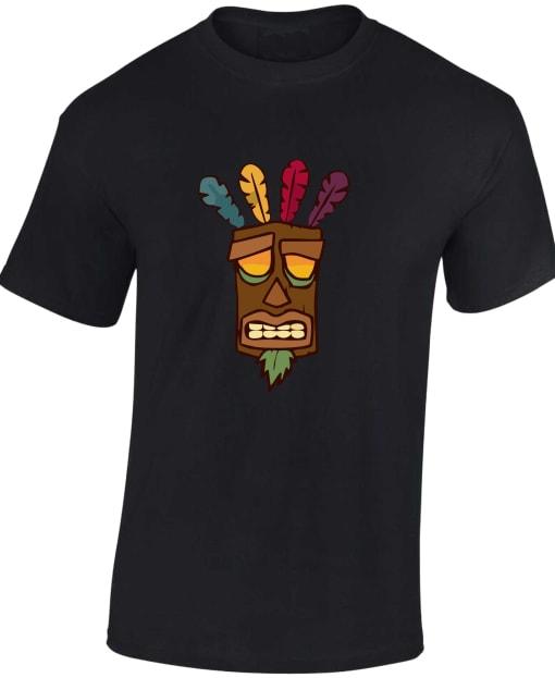 Aku Aku T-Shirt
