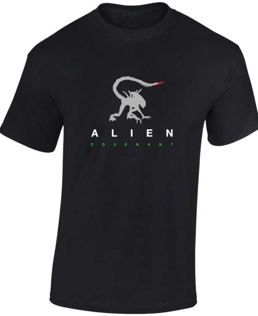 Alien Covenant T-Shirt