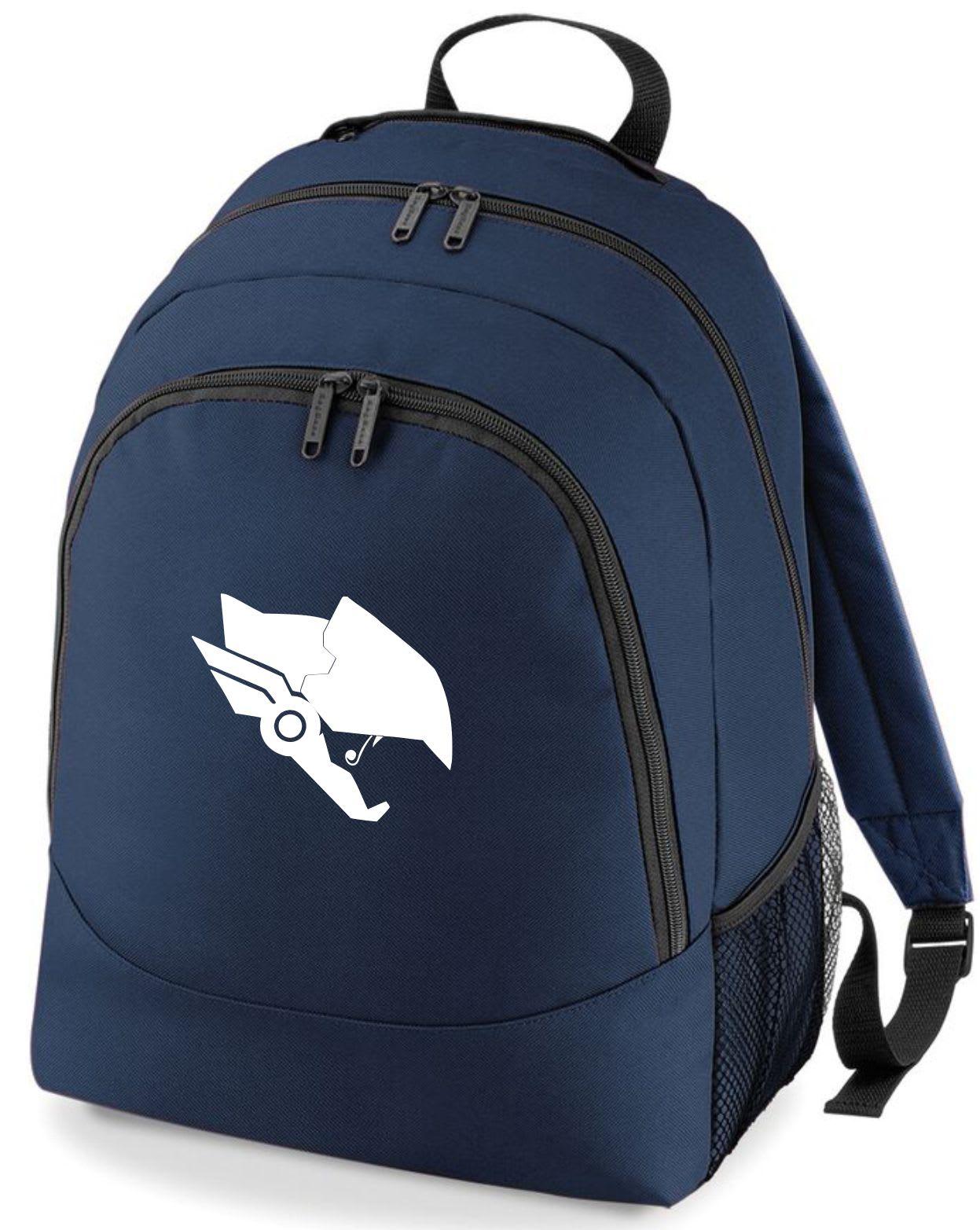 Overwatch Pharah Rucksack Bag