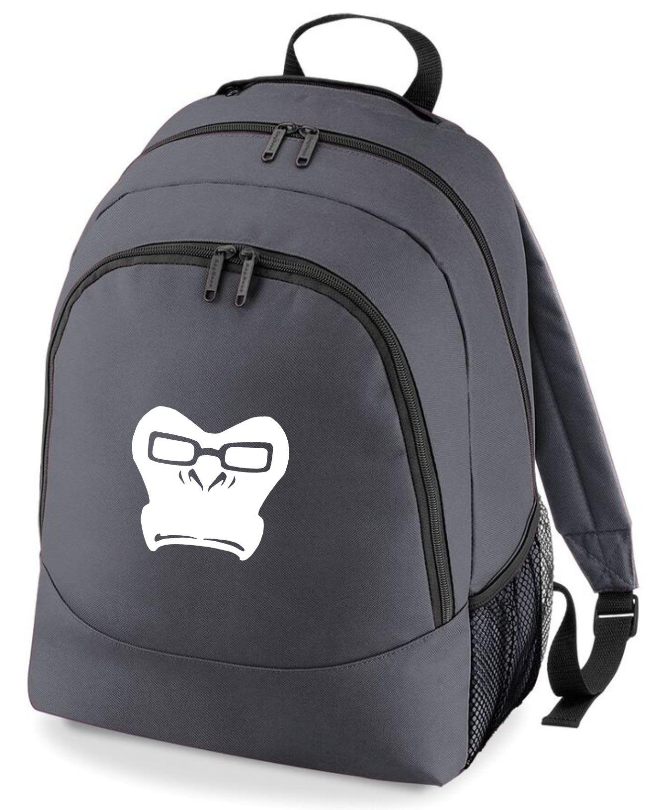 Overwatch Rucksack Bag Winston