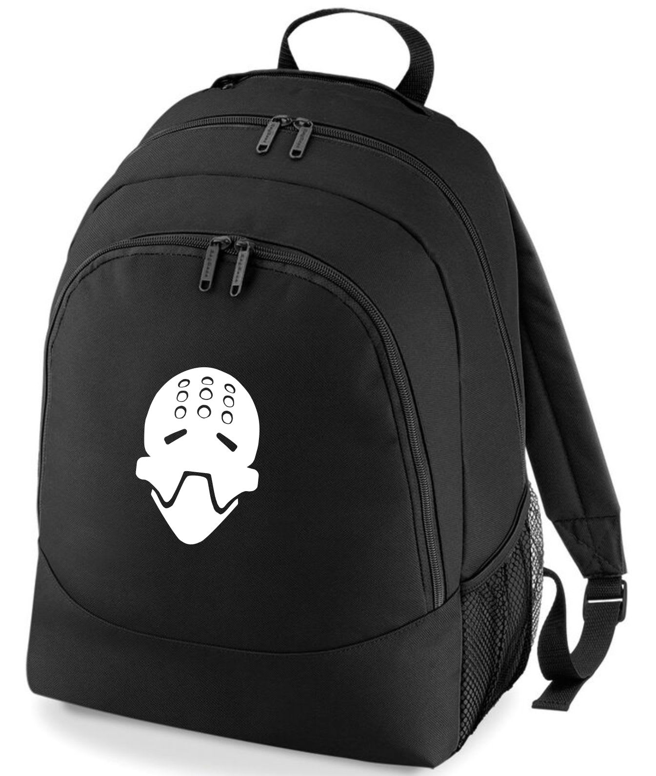 Overwatch Zenyetta Rucksack Bag