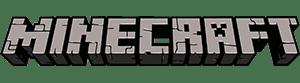 Minecraft Clothing & Merchandise