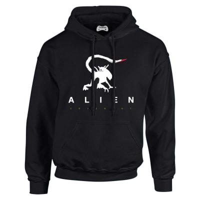 Alien Covenant Hoodie