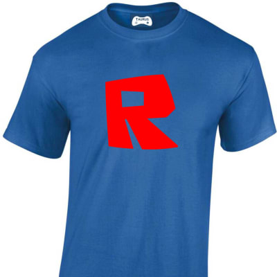 Roblox T-shirts