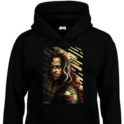 GAME OF THRONES HOODIE 50063