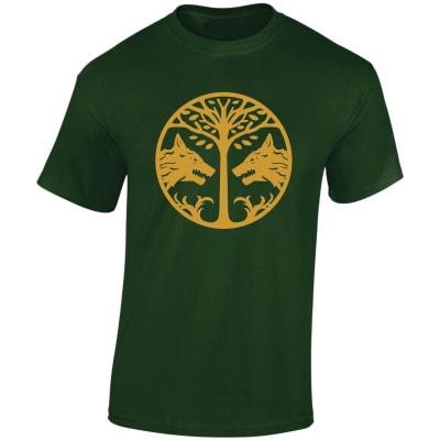 Iron Banner Destiny T-Shirt