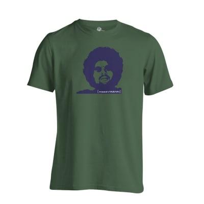 Moodymann T Shirt Detroit Techno