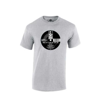 Sons of a Loop Da Loop Era Far Out T Shirt