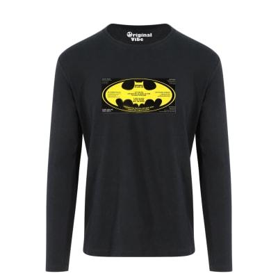 Batdance Flyer T Shirt