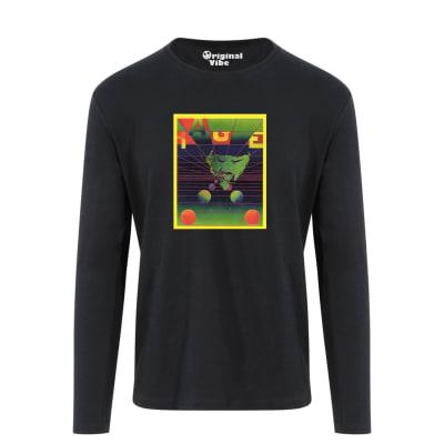 Rage Flyer T Shirt