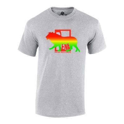 Renk Records T Shirt
