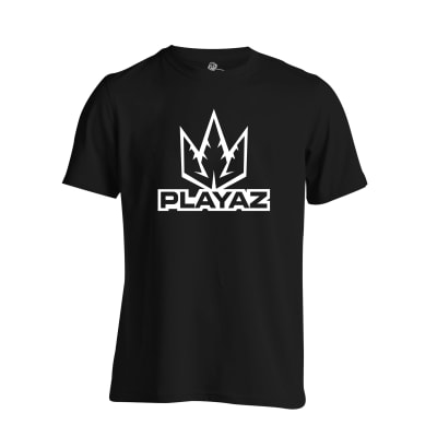 Playaz T Shirt