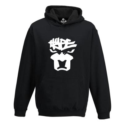 DJ Hype Hoodie