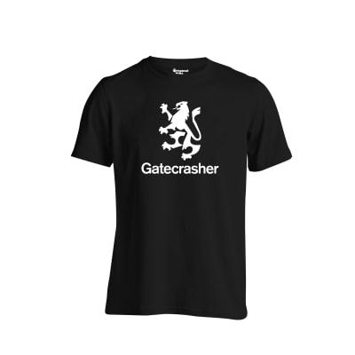 Gatecrasher  T Shirt