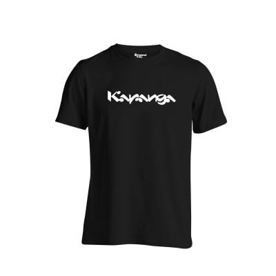 Karanga Nightclub Bath  T Shirt
