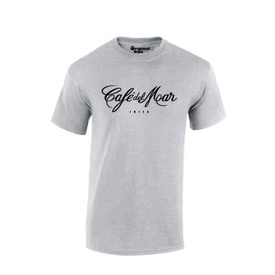 Cafe Del Mar Malta T Shirt