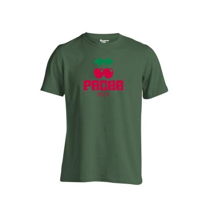 Pacha Ibiza T Shirt