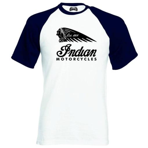 Hardgamer Kids T-Shirt