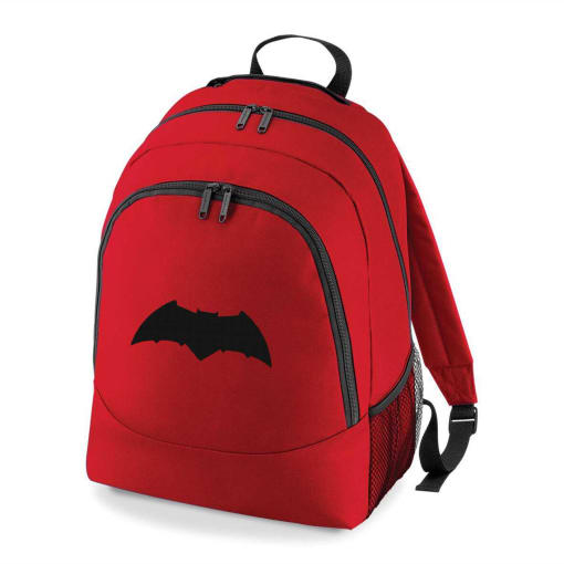 The New Bat Rucksack Bag