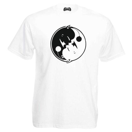 Final Fantasty Kupo T-Shirt