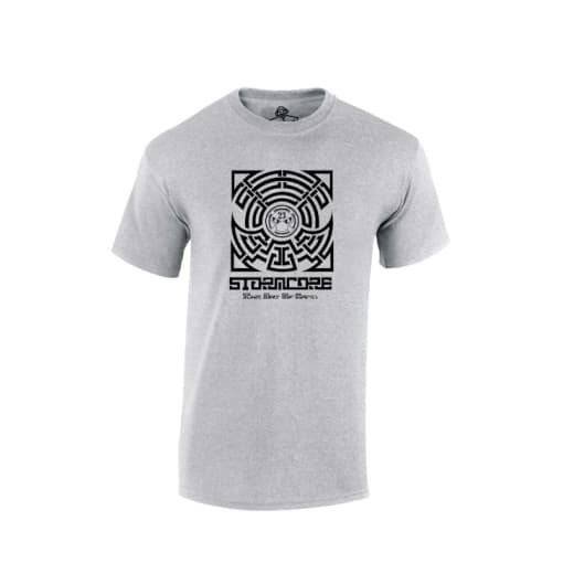 Stormcore Records T Shirt