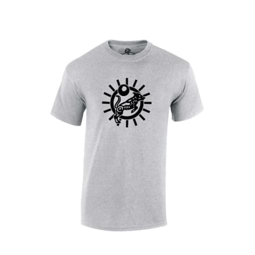 Planet Dog Records T Shirt
