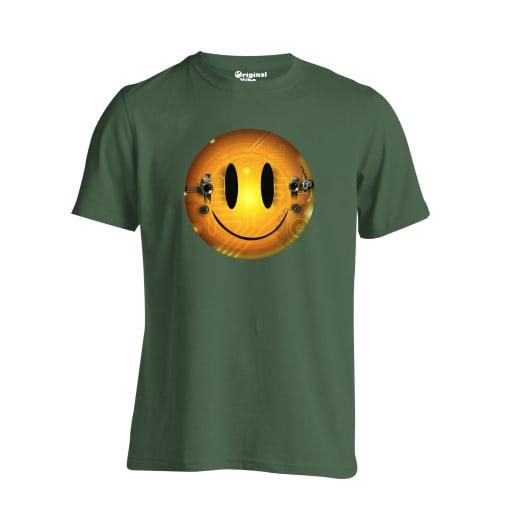 Raindance Flyer T Shirt