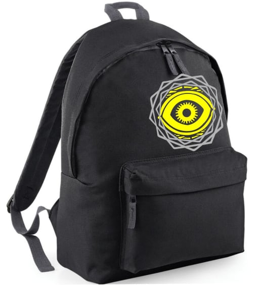 Trials of Osiris Rucksack Destiny