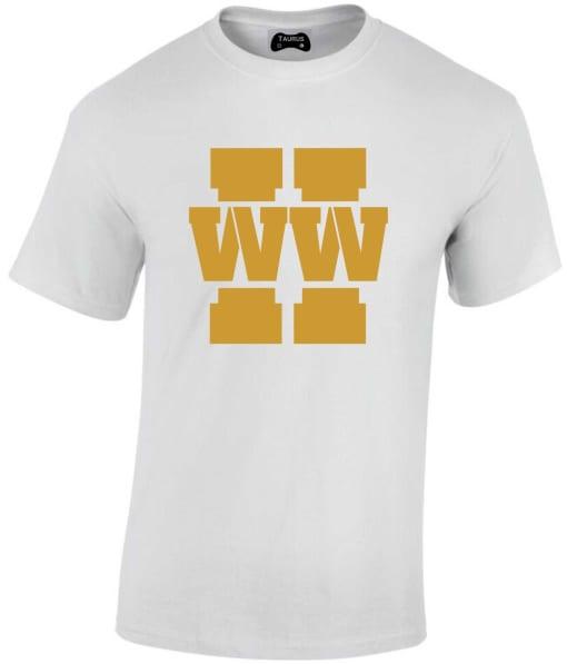 COD WW2 T-Shirt New