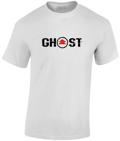 Ghost of Tsushima T Shirt