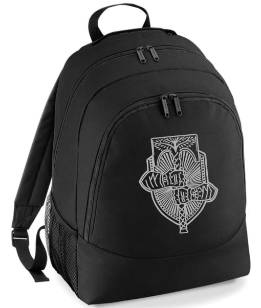 Destiny Rise Of Iron Rucksack